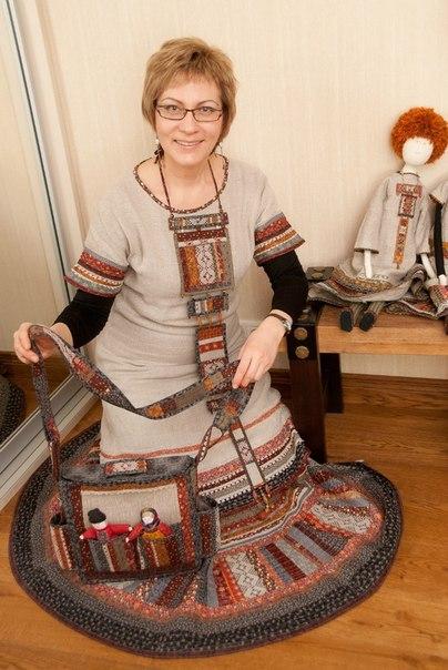 Мастер классы по шитье одежды