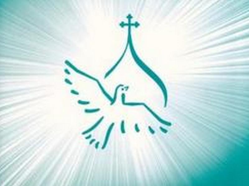 Сайт компании автономная некоммерческая организация православный приют для девочек sestryru